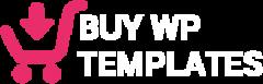 Buy Wordpress Templates